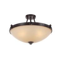 Потолочный светильник Savoy House Elba 6-2019-4-05