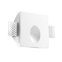 Встраиваемый спот (точечный светильник) Leds-C4 Secret 05-2904-14-00