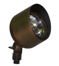 Ландшафтный светильник LD-Lighting LD-CO30 LED