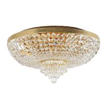 Потолочный светильник Arti Lampadari Santa E 1.2.60.600 G