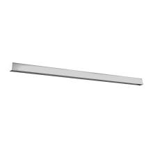 Шинопровод магнитный Donolux 3м белый DLM003/White
