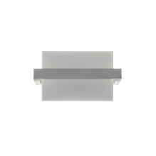 Настенный светильник Linea Light Tablet 7600