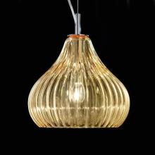 Подвесной светильник Sylcom Sphera 0244 AS