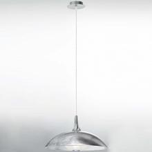 Подвесной светильник Kolarz Austrolux Flat A1304.31.6.Ag/45