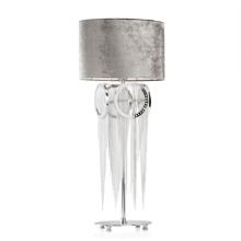 Настольная лампа Eurolampart Belt 2855/01BA 3905