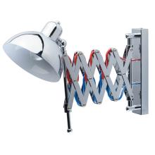 Спот MW-Light Таун 7 691022701