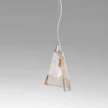 Подвесной светильник Vetri Lamp 1134/20-AM