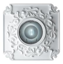 Встраиваемый светильник AveLight AVDK-020