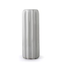 Декоративная ваза Artpole 000600