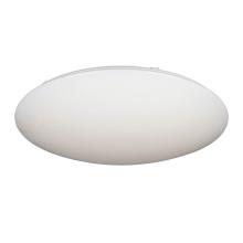 Потолочный светодиодный светильник Omnilux Berkeley OML-43017-80