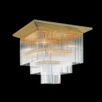 Потолочный светильник Kolarz Art Deco C420.15.3/46