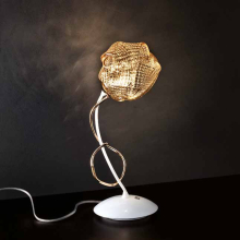 Настольная лампа Bellart Gomitoli 3011/LU 17+06/V05