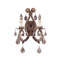 Бра Savoy House Chastain 9-5317-2-8