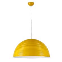 Подвесной светильник Arti Lampadari Allegro E 1.3.P1 OR