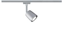 Трековый светильник Paulmann U-Rail 95335