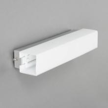 Подсветка для зеркал Elvan MB1303-3