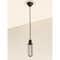 Подвесной светильник Citilux Эдисон CL450202