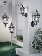 Садово-парковый фонарь Kolarz Westminster 268.40.4