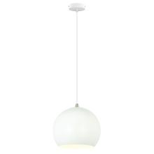 Подвесной светильник Spot Light York 1304102