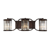Настенный светильник Savoy House Nora 8-4063-3-28
