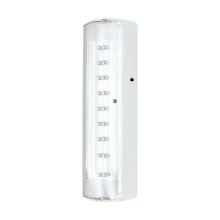Аварийный светодиодный светильник Horoz 084-014-0002 (HL306L)