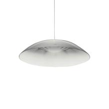 Подвесной светильник Linea Light Bloom 7636