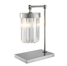 Настольная лампа Eichholtz Infinity 109206