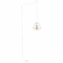 Подвесной светильник TK Lighting 2200 Diamond