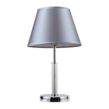 Настольная лампа F-Promo Martina 2193-1T