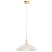 Подвесной светильник Kolarz Austrolux Flat A1304.31.7.W/45