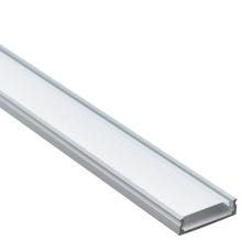 Профиль для светодиодной ленты Avelight 2М 16х20мм AV-SP266