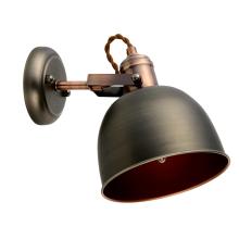 Спот MW-Light Вальтер 551021801