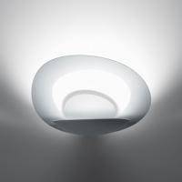 Настенный светильник Artemide Pirce Mirco 1248010A