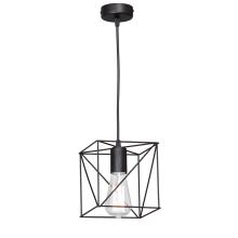 Подвесной светильник Vitaluce V4177-1/1S