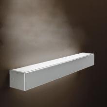 Настенный светильник Linea Light Box 6734