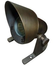 Уличный подводный светильник LD-Lighting LD-U001