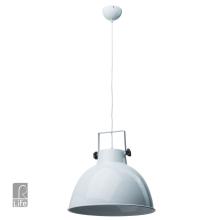 Подвесной светильник RegenBogen Life Хоф 497012001