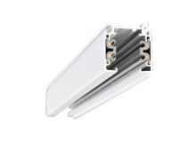 Шинопровод трёхфазный Donolux 3м белый DL0201103