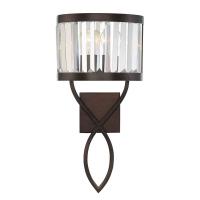 Настенный светильник Savoy House Nora 9-4062-1-28