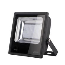 Прожектор светодиодный Gauss 150W 613100150