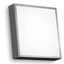 Настенно-потолочный светильник Linea Light Box 71193
