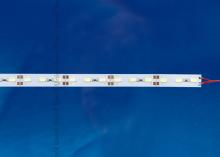 Светодиодная лента (UL-00002767) теплый белый ULS-L21X-5630-72LED/m-12mm-IP20-DC12V-19,2W/m-2х1M-WW