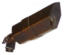 Ландшафтный светильник LD-Lighting LD-CO24