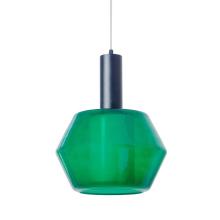 Подвесной светильник АртПром Stone S1 08 12
