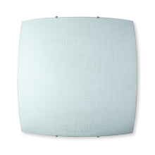 Настенно-потолочный светильник Vitaluce V6607/2A