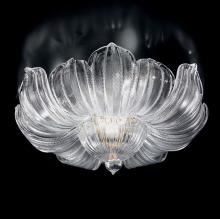 Потолочный светильник Sylcom Loredan 1397/64 B CR
