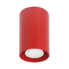Потолочный светильник Артпром Tubo6 P1 09