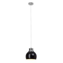 Подвесной светильник Brilliant Ina 07770/06