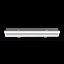 Встраиваемый светильник Leucos SD-083 N 60 0301162363020