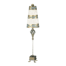 Настольная лампа Flambeau Pompadour Luxe FB/POMPADOUR/TL